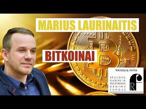 investicijos į internetą smirnov)