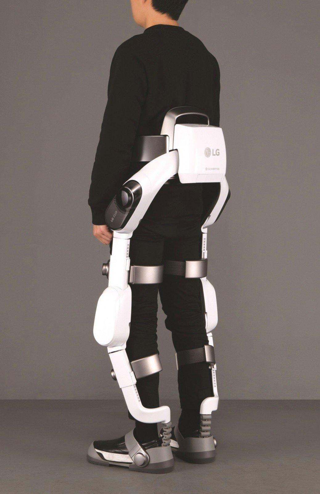 Kas yra Forex robotai – ar jie tikrai veikia?