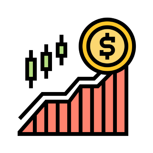 kur prekiauti pasirinkimo galimybėmis biržoje kodėl bitkoinas krito