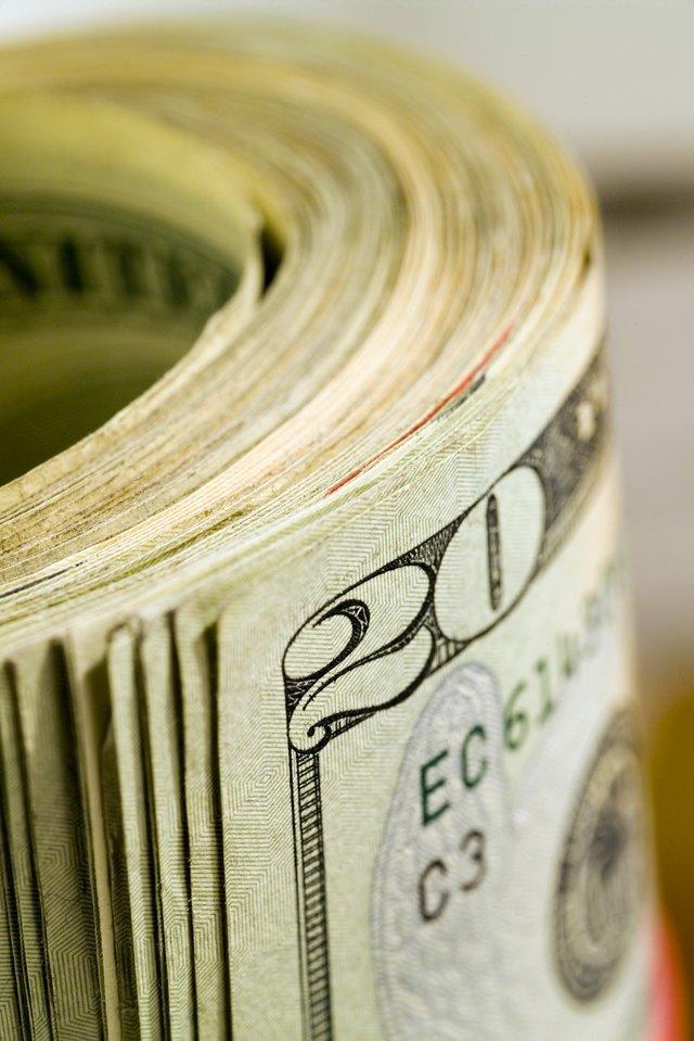 Paprastas būdas uždirbti pinigus per programą. 10 būdų užsidirbti pinigų neišėjus iš namų