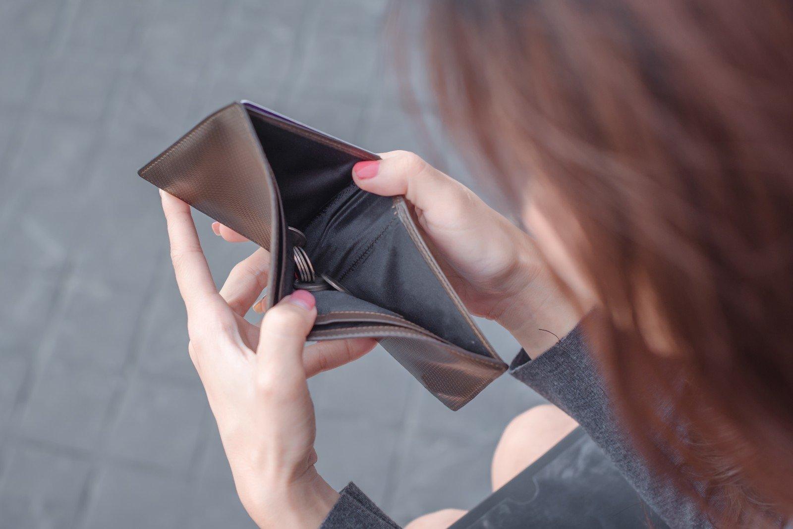 originalių idėjų, kaip užsidirbti pinigų internete)