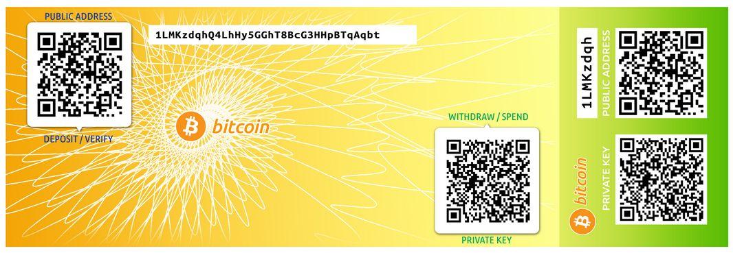 Bitcoin piniginių platinimas. Kaip padaryti daug pinigų su bitcoin. Bitcoin valiuta, kursas