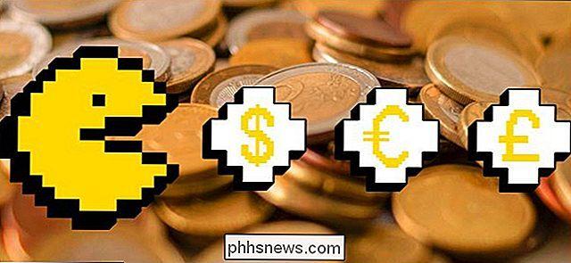 Kaip sąžiningai užsidirbti pinigų namuose - Darbas Internetu TOP 5 Idėjos Pradėti! | baltasisvoras.lt
