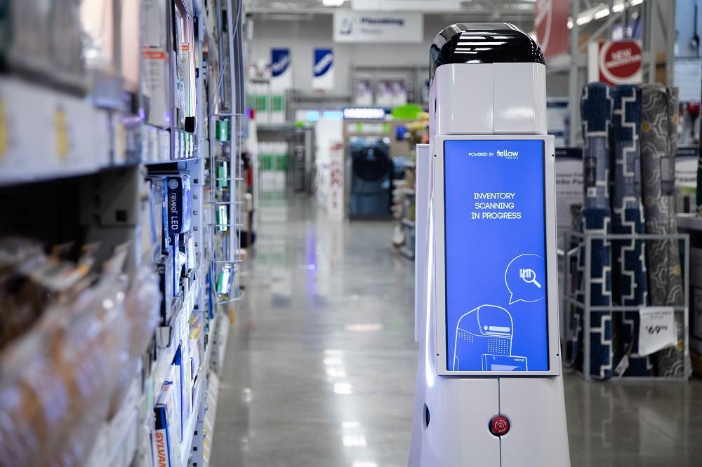 prekybos roboto šaltinis