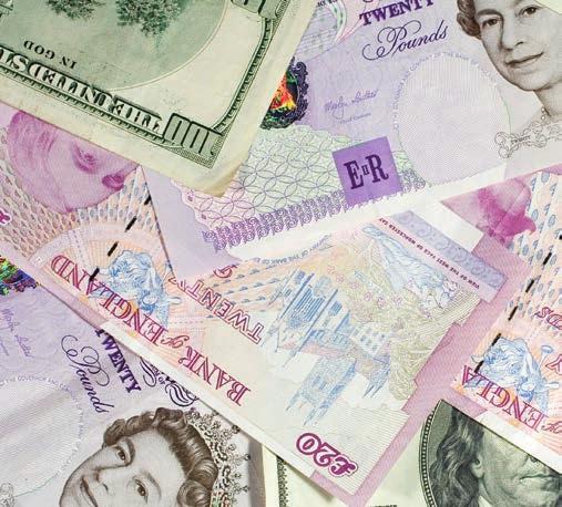 raudoni mirę online greiti pinigai kaip uždirbti pinigus švarius