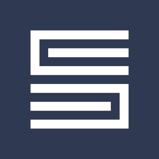 investicinės platformos vaizdo įrašas viskas apie bitkoinus pradedantiesiems zumba