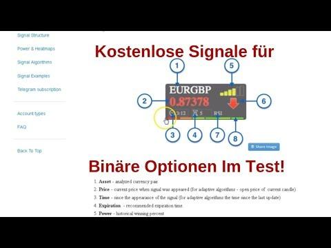 anyoption dvejetainių parinkčių demonstracinė sąskaita kas yra uždarbis mobiliuoju internetu