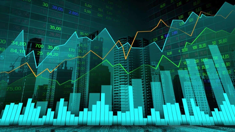 apriboti investicinius projektus ir realias pirkimo galimybes