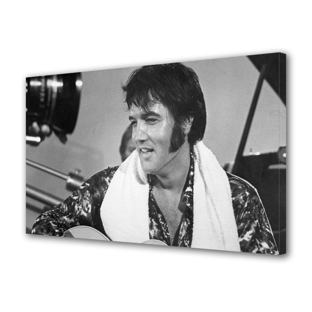 Elvio variantas, Elvio Presley gimimo metinės. Už giesmes