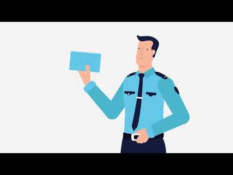 Kaip užsidirbti pinigų internete iš lažybų? Uždarbis internete rekomendacijos