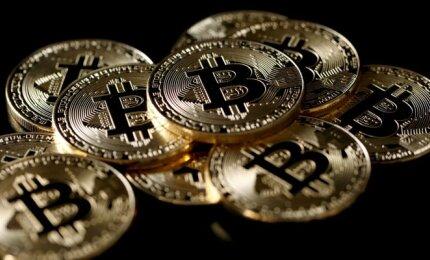 Pirkti Bitcoin, Ethereum, Litecoin ar kitas kriptovaliutas | Bitcoin Baltic