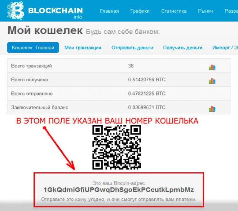galite užsidirbti iš bitkoinų