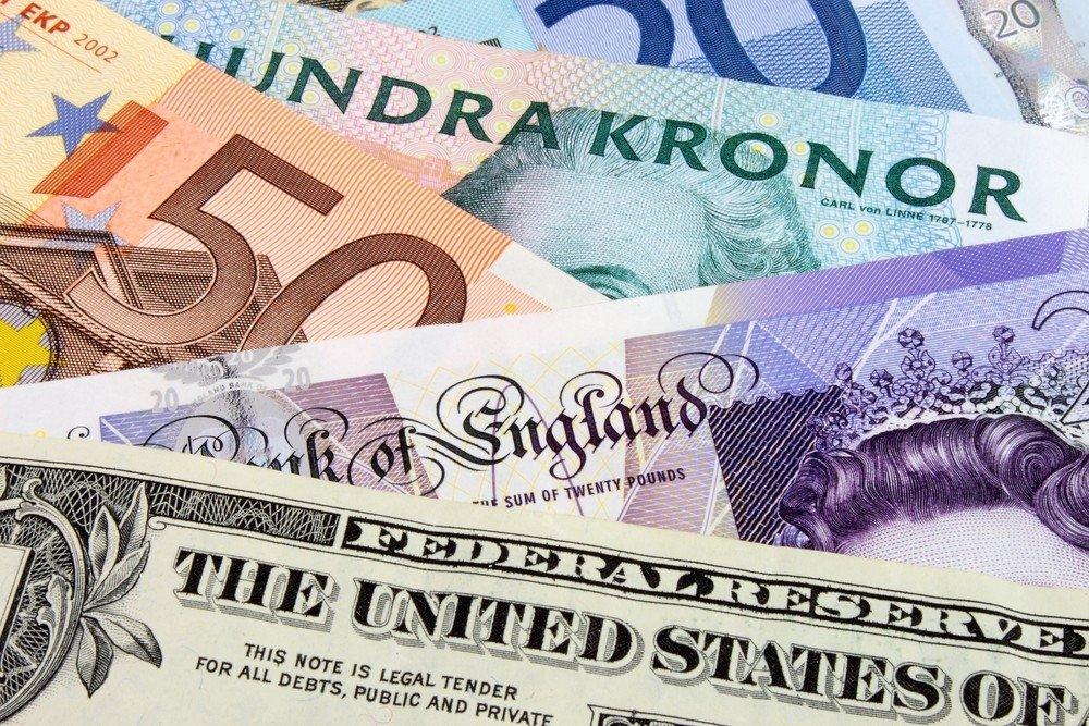 kur užsidirbti greitų bitkoinų