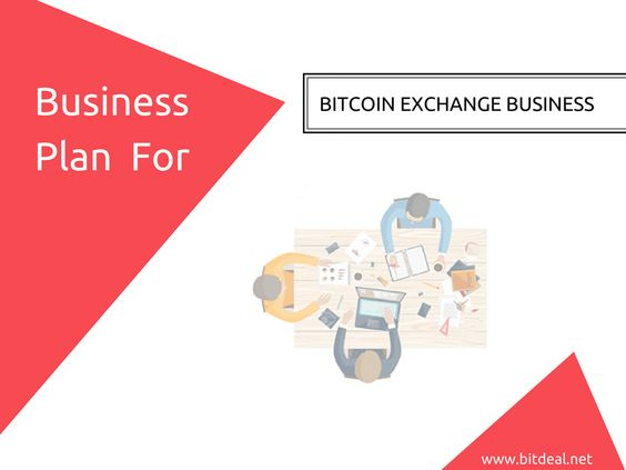 Bitkoinas – jau nebe aktyviausiai prekiaujama kriptovaliuta