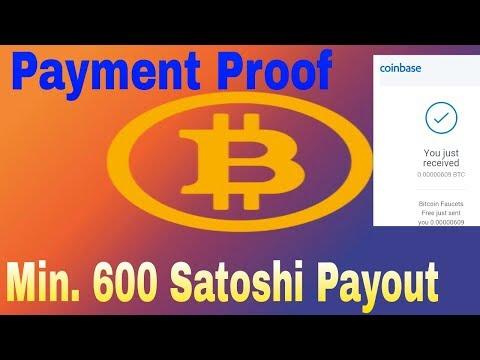 Kaip padaryti daug pinigų su bitcoin. Bitcoin valiuta, kursas - Kaip užsidirbti satoshi bitcoin