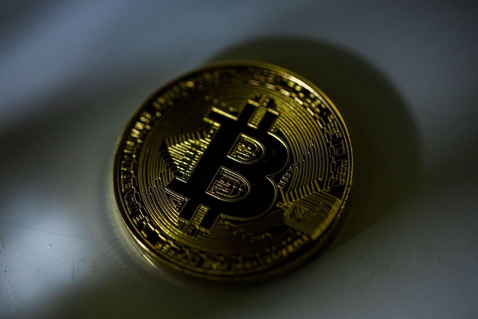 Kaip veikia bitkoinų pervedimai? - baltasisvoras.lt