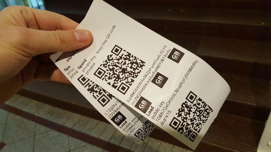 Bitkoino kaina kyla į neregėtas aukštumas: kada sprogs burbulas? - DELFI Mokslas