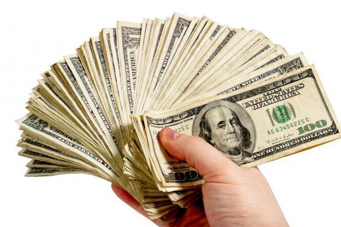 kaip užsidirbti pinigų nuo nulio ir be jo kas nutinka šiandien bitkoinui