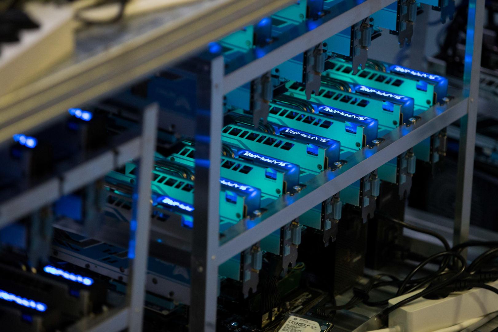 vmi kripto valiutos patikimiausia bitcoin investicinė svetainė