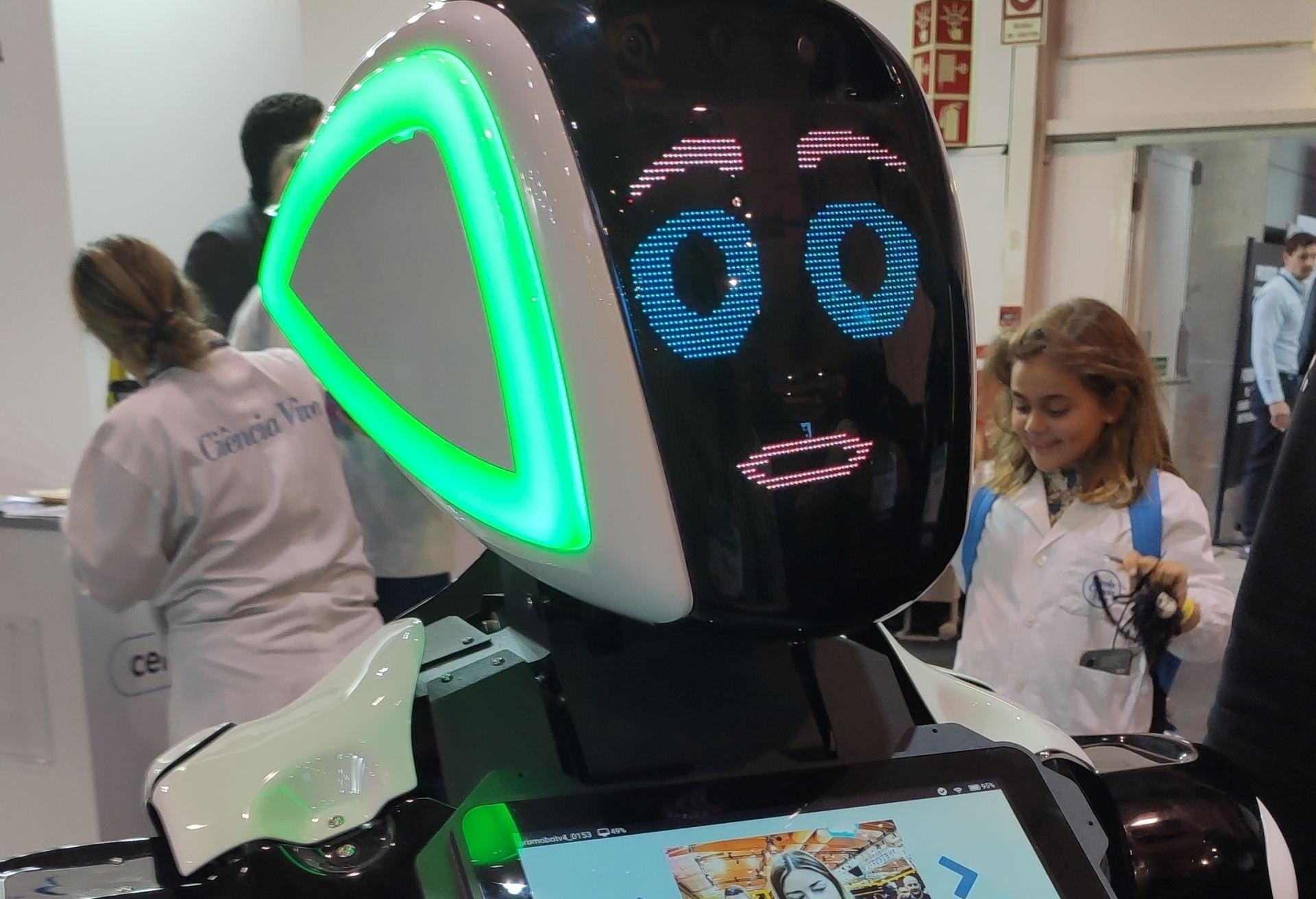 kodėl mes siūlome prekybos robotus