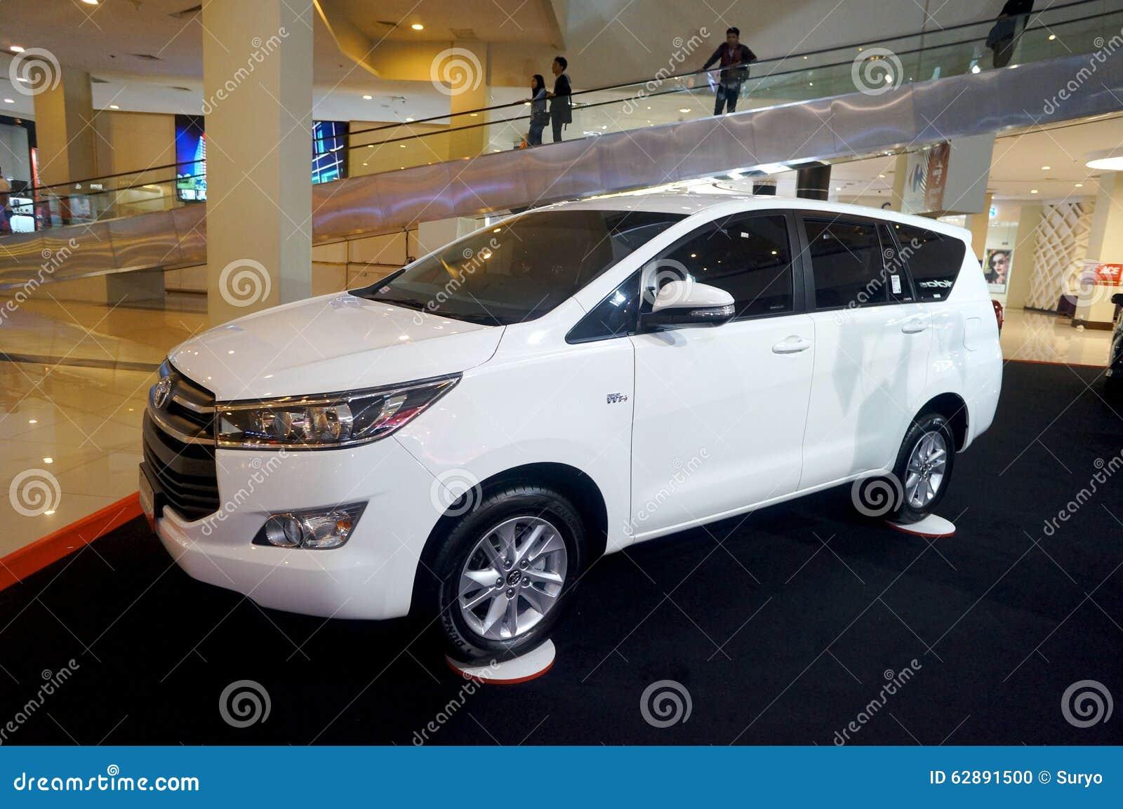"""Toyota"" variantas)"