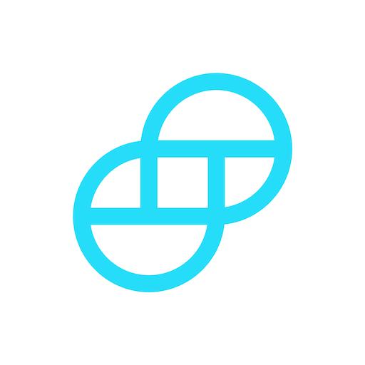 bitkoinas - išsamiai baltasisvoras.lt
