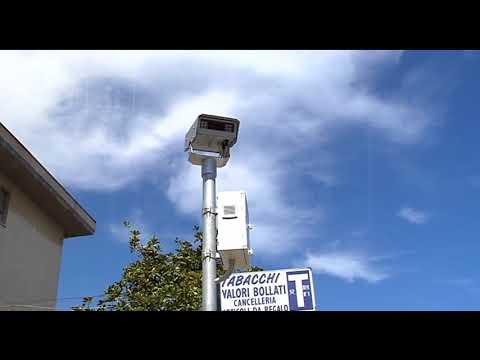 Semaforo dvejetainiai variantai - Dvejetainis įvertinimas. FGOS klasifikavimo sistema