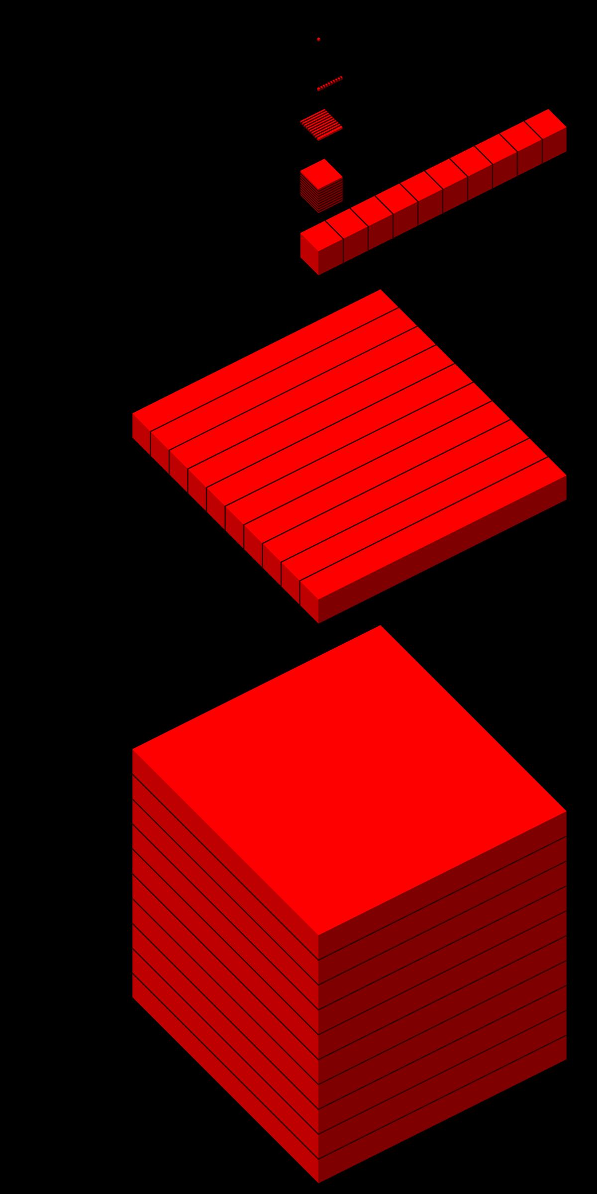 Lbertex yra dvejetainiai variantai. Minimalus įnašas nuo $ 10: