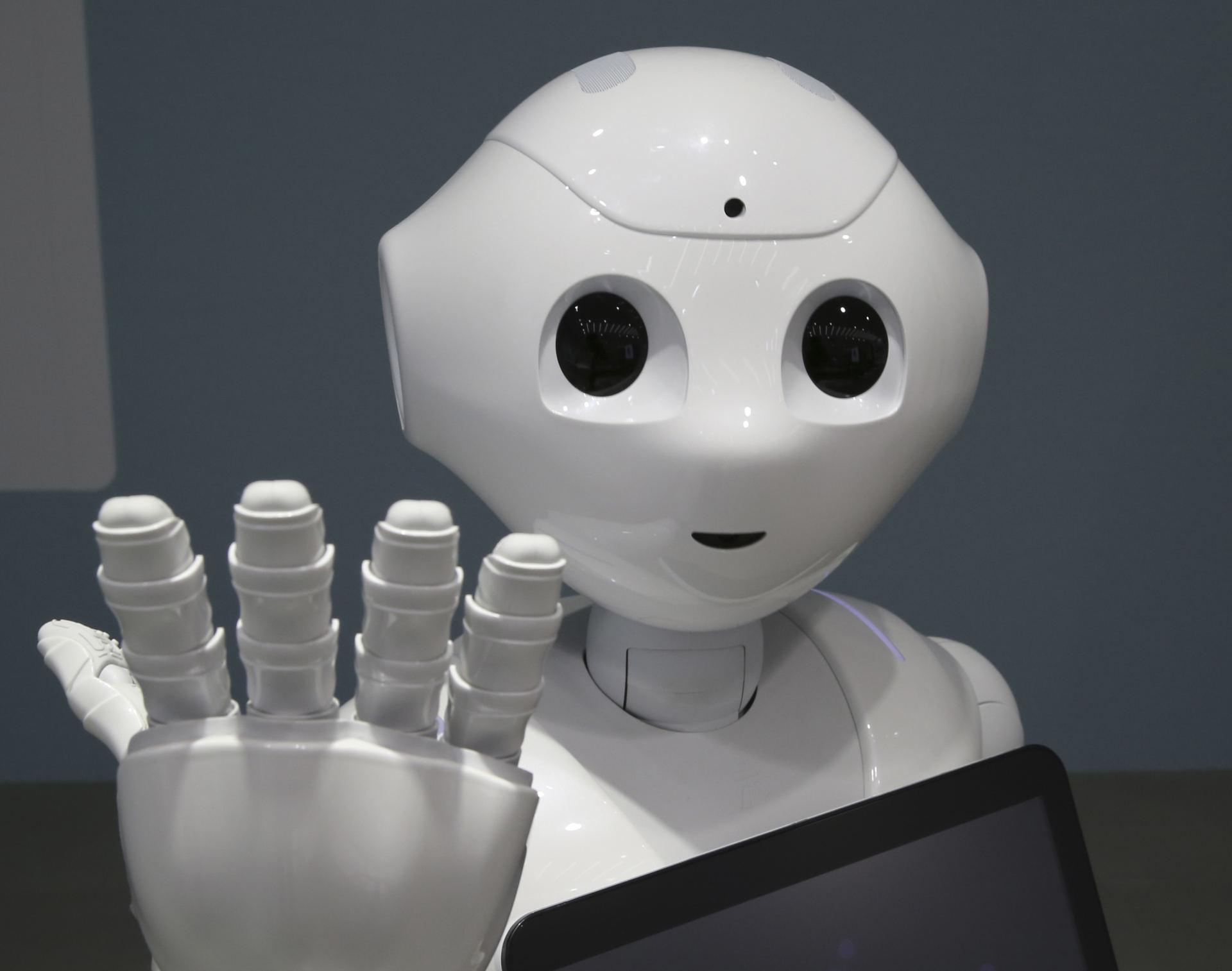 Geriausi prekybos robotai, forex...