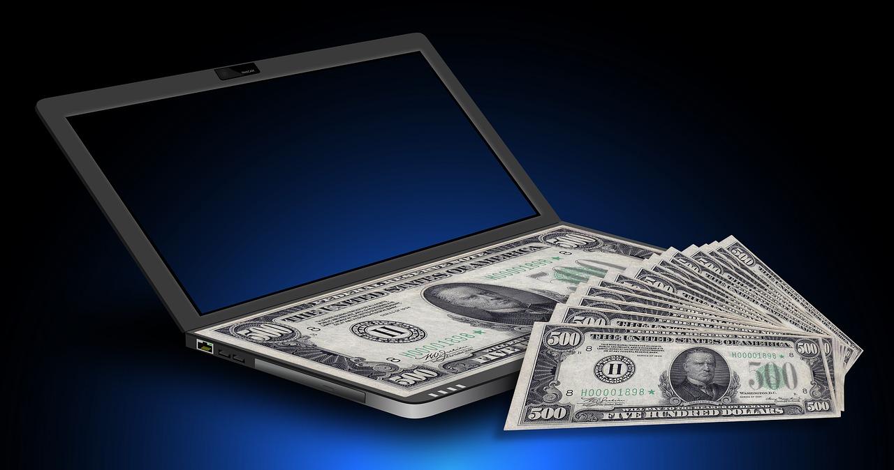 1000 svetainių užsidirbti pinigų interneto tinklaraštyje)
