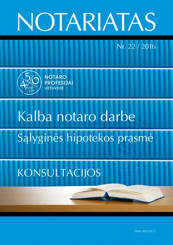 Lietuvos bankų klientų asociacija - Kaip kreditavimas atrodys nuo kitų metų?