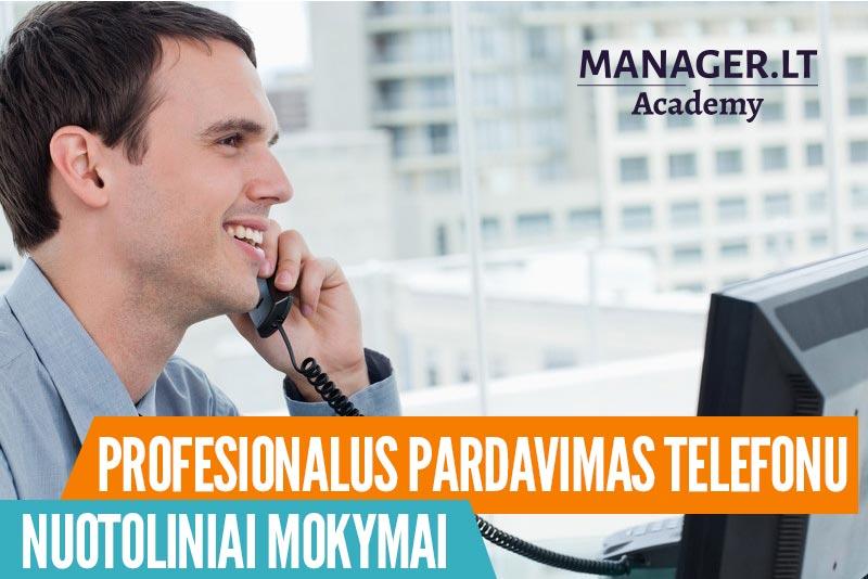 skambučių pardavimo galimybės)