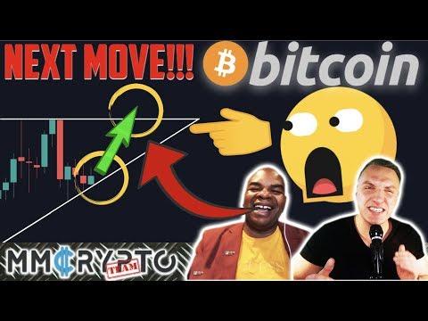 kur gauti bitkoinų tarkov