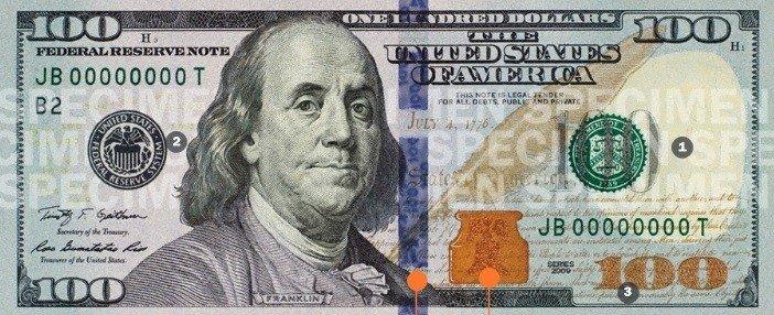 kiek dolerių yra galimybė realių dvejetainių parinkčių apžvalgos