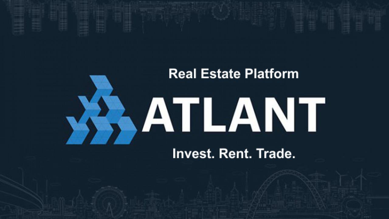 """""""Atlant"""" analizė (ATL) - investicijų pelningumas, numatomas pelnas baltasisvoras.lt"""
