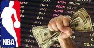 Kaip uždirbti pinigų internete iš lažybų?