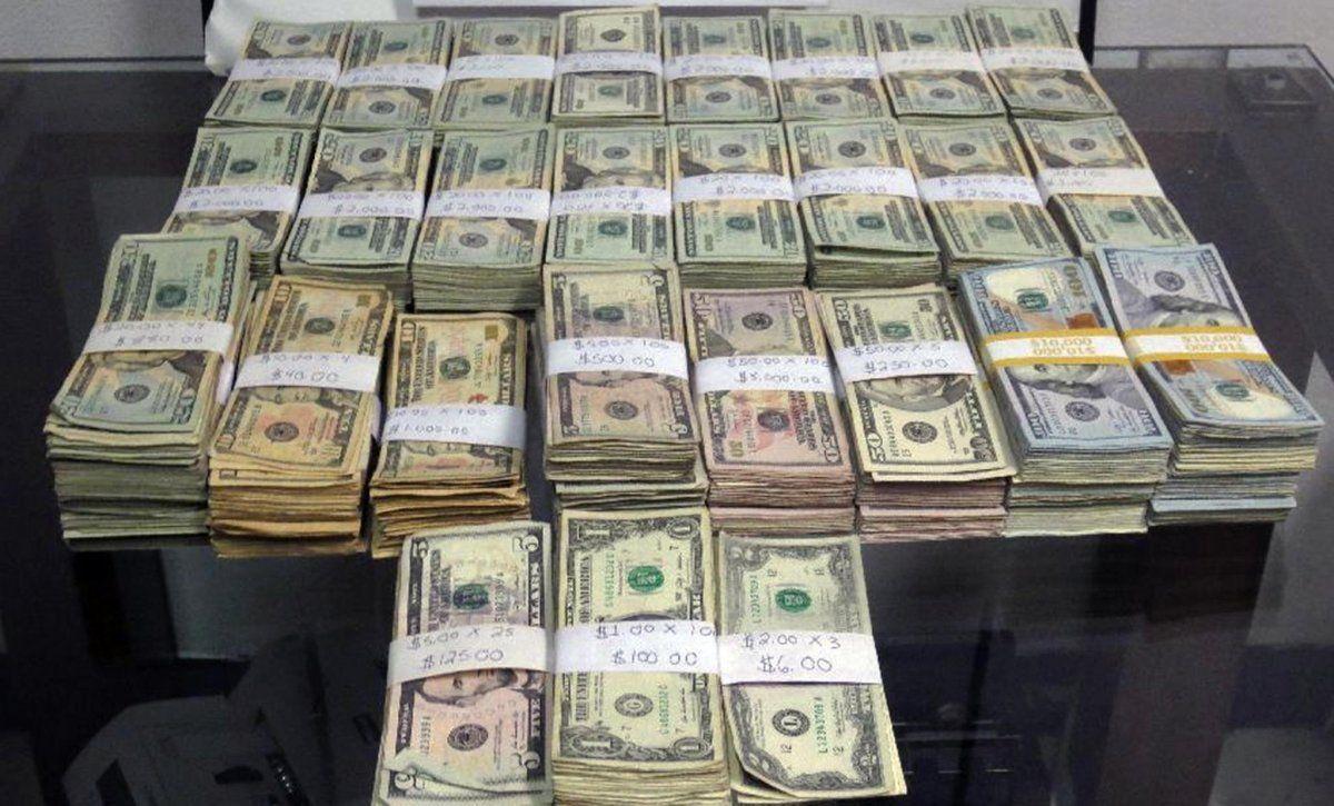 Kaip uždirbti rublių per valandą. Pardavimai - galimybė greitai užsidirbti be investicijų