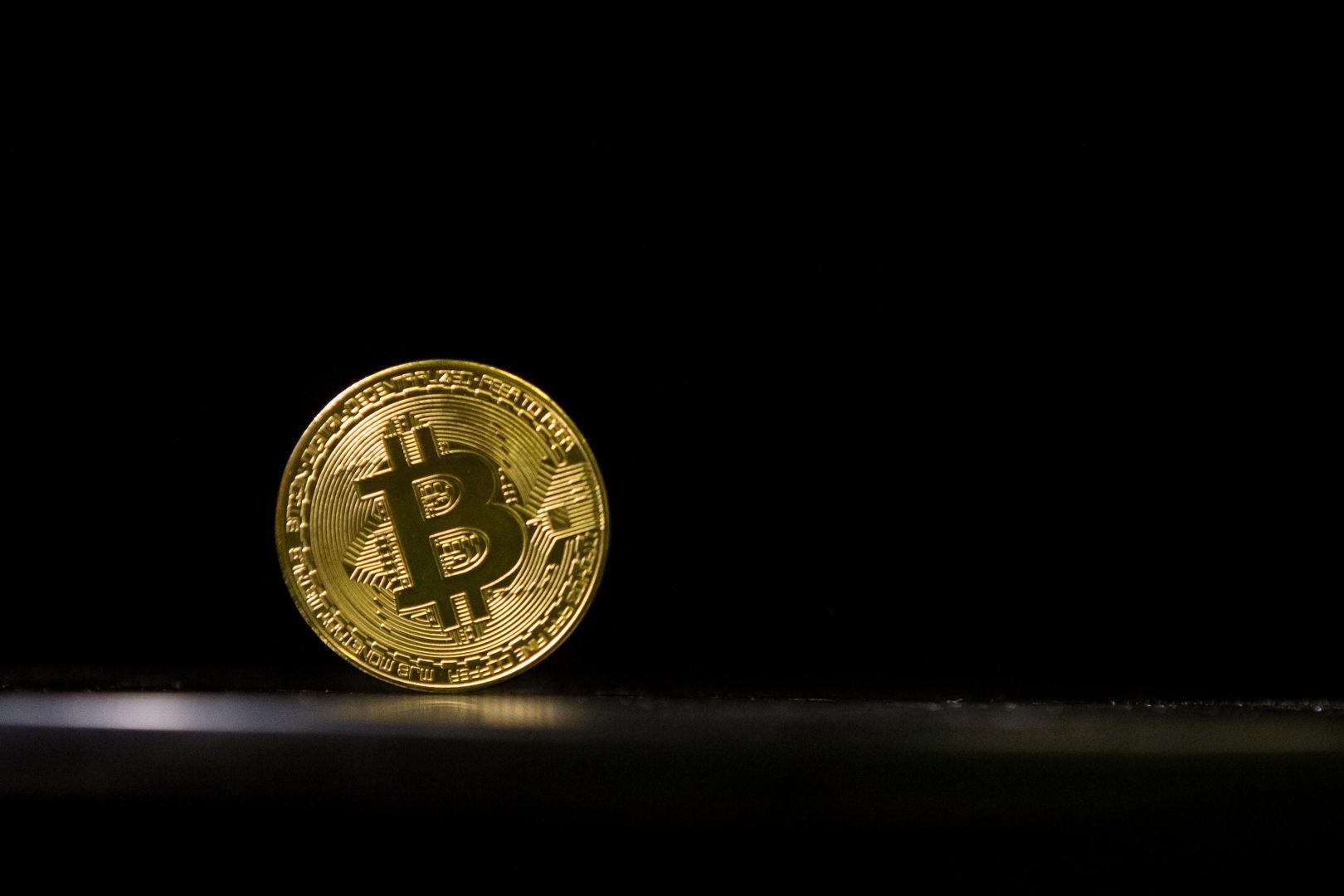 pirkti bitkoiną už mažą kainą)