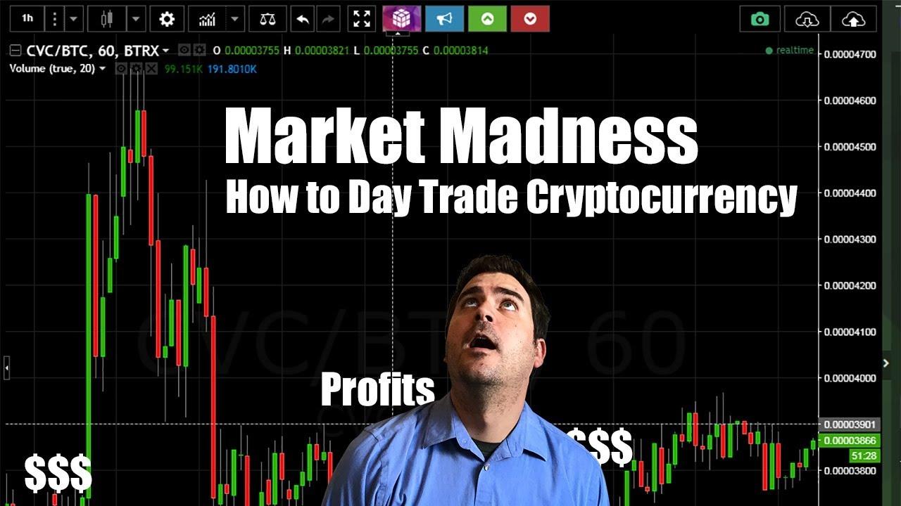 investicijos į Bitcoin projektus