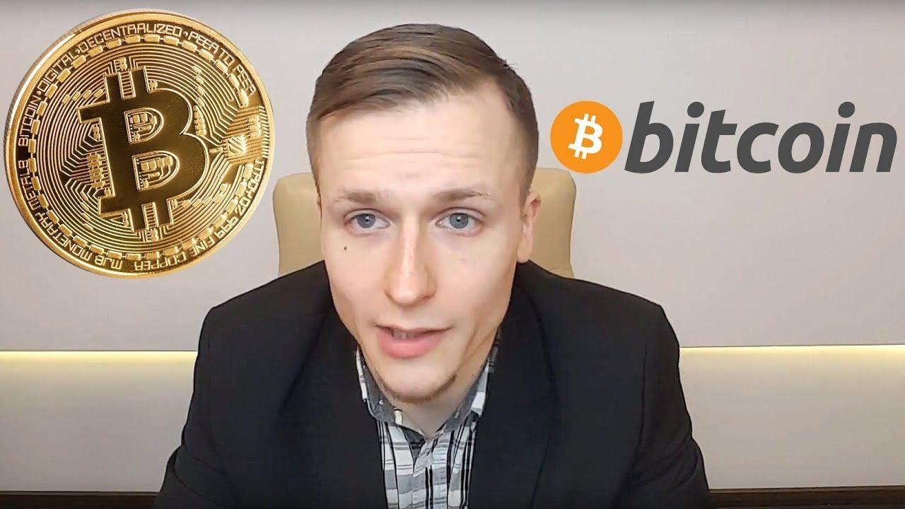Kaip investuoti į kriptovaliutą be investicijų. Truputis istorijos