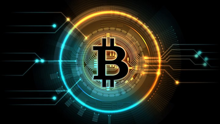Bitcoin yra legalu, Admiral Markets Group apima šias įmones: