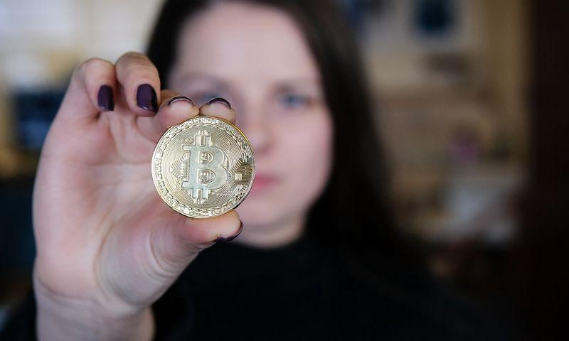 Nemokamai Bitfinex Prekybos Botas - Bitcoin Prekybos Robotai Reddit