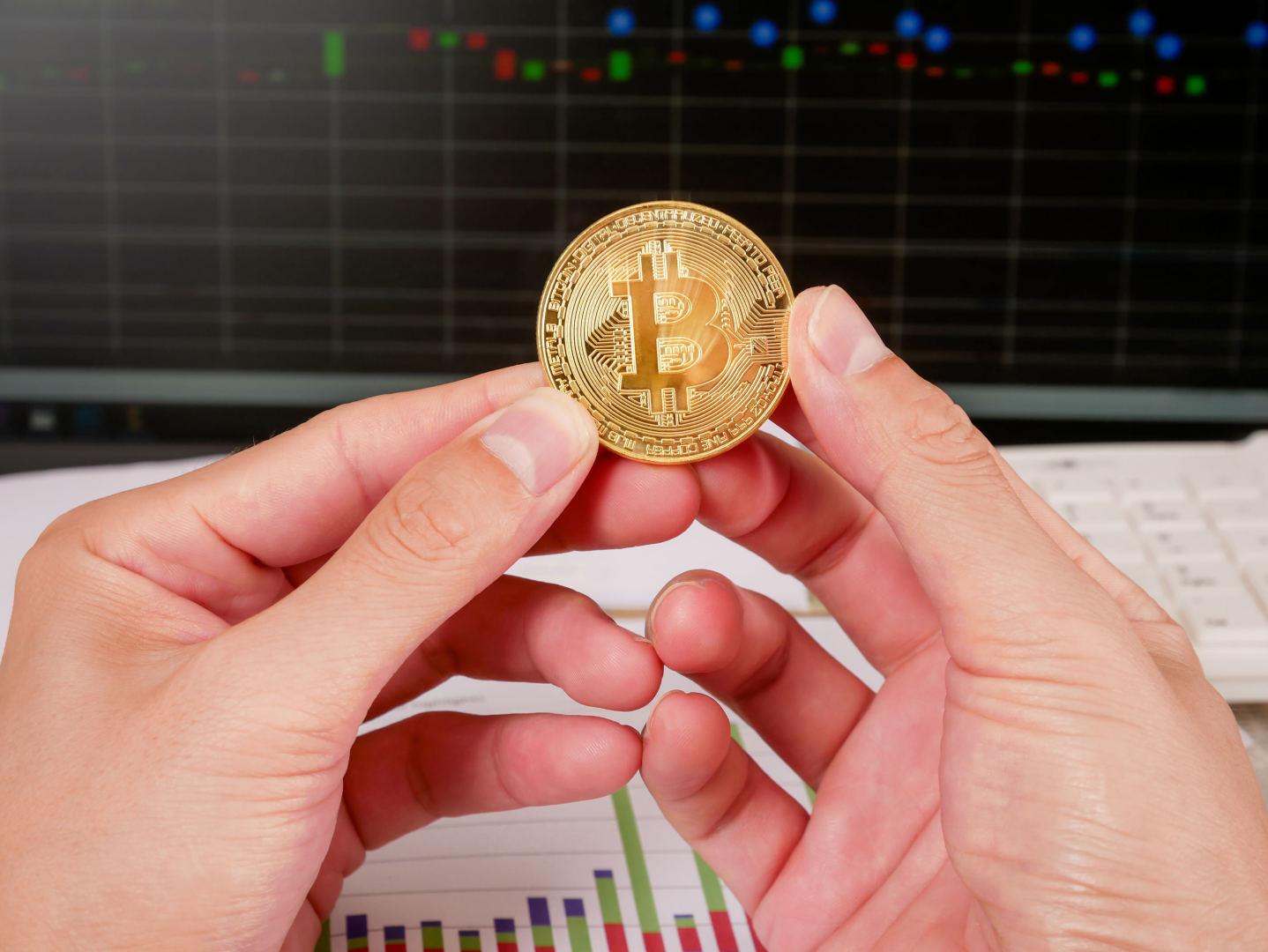pirkti bitkoiną už mažą kainą