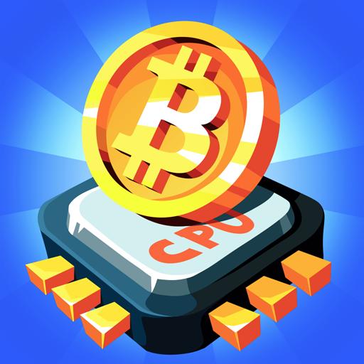 bitkoinai gauna ID)