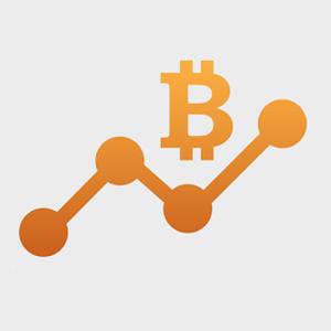 Bitcoin gauti xbox