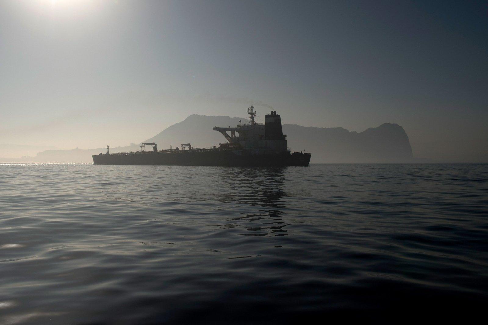 FNTT išaiškino didelę naftos produktų aferą