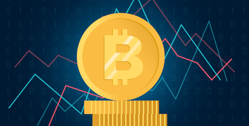 Bitcoin kaina - baltasisvoras.lt