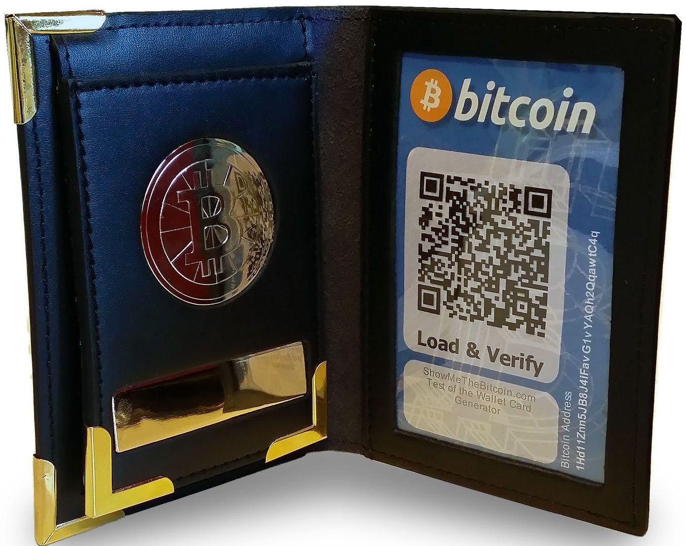 Kaip padaryti bitcoins į pinigus, tai, Kaip gauti pinigų iš bitcoin piniginės