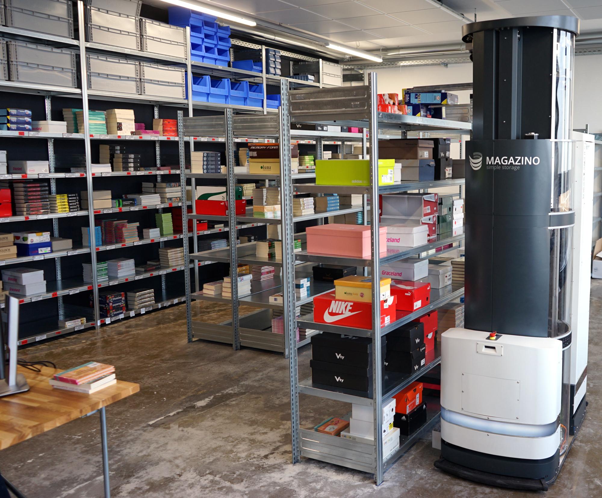 Galutinis Prekybos Robotas - Forex – prekybos strategijos, robotai, indikatoriai, pamokos
