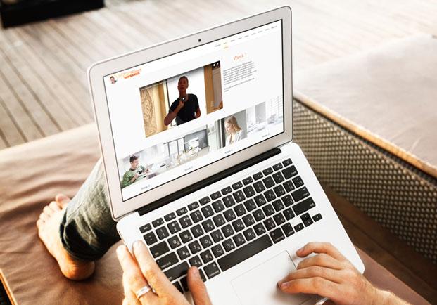 daug mokančios svetainės, skirtos užsidirbti pinigų internete